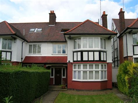 buy house in england what deters us from buying a house ukinsurancenet