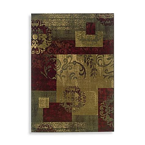 Bed Bath Beyond Area Rugs Buy Designer Area Rugs From Bed Bath Beyond