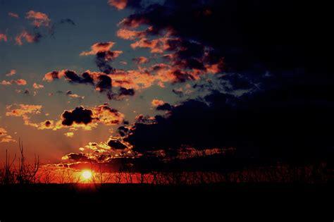 From Darkness To Light by From Darkness To Light Live Abundantly Now