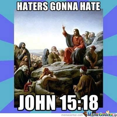 Offensive Jesus Memes - 8 best images about offensive memes on pinterest the