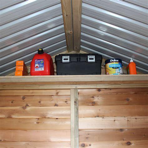 cedar storage sheds cedar garden sheds  sale stilla