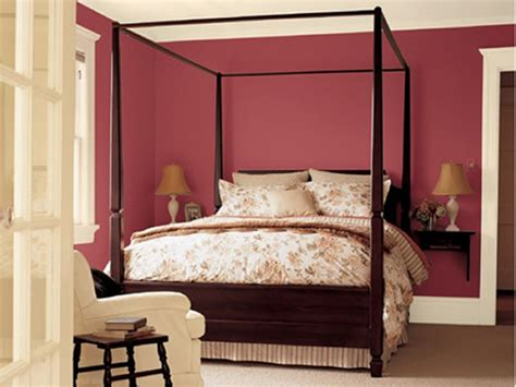bright paint colors  bedrooms interior wall paint