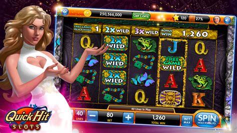 Amazoncom Quick Hit Slots Free Vegas Slots Appstore | amazon com quick hit slots free vegas slots appstore