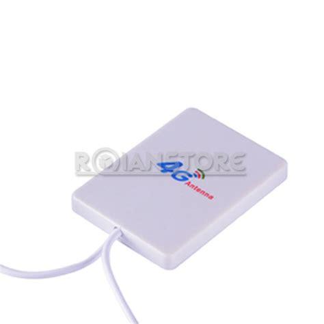 Modem Huawei Zte roian cl