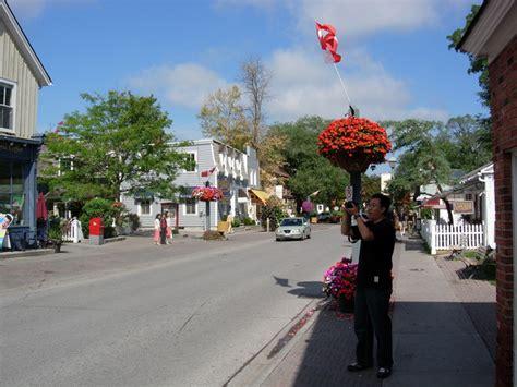 Unionville   Compare Life Insurance Rates in Toronto