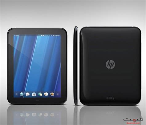 Hp Tablet 4g hp touchpad 4g price in pakistan with review and featuresprices in pakistan
