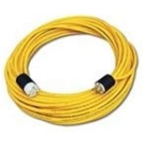 L Socket And Cord Set by Akron 14 3 300v 50 Cord Sets With L5 And Connector