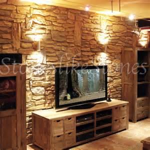 wohnzimmerle design emejing wohnzimmer design holz pictures house design ideas cuscinema us
