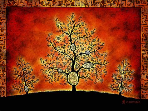 tree of life tree of life morning meditations