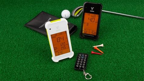 sc100 swing caddie swing caddie sc100 from voice caddie a perfect practice