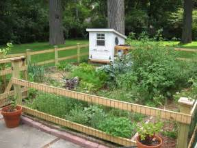 Kitchen Designs Toronto Chicken Coop And Vegetable Garden Design 3 Backyard