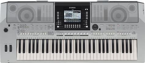 Alat Musik Keyboard Casio lessons start here introduction