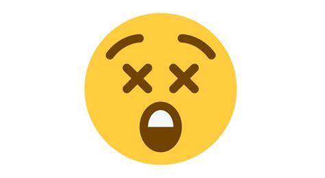 imagenes de caras asombradas 191 sabes qu 233 significan el real significado de estos emojis
