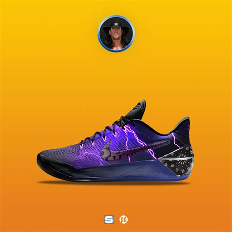 what color matches the shoe solved theshoe youtube wwe sneakers sole collector