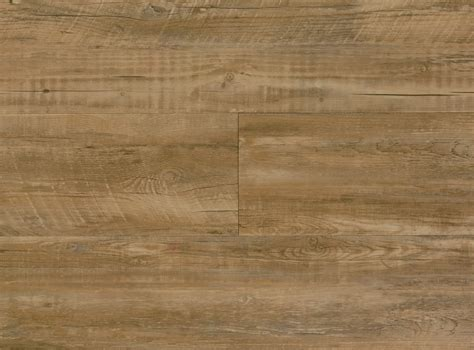 COREtec Plus 7 St Andrews Oak 8 mm Waterproof Vinyl Floor