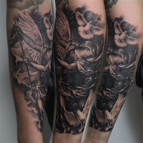 london tattoo goswell road review edgar ivanov studios 187 inklocations discover amazing