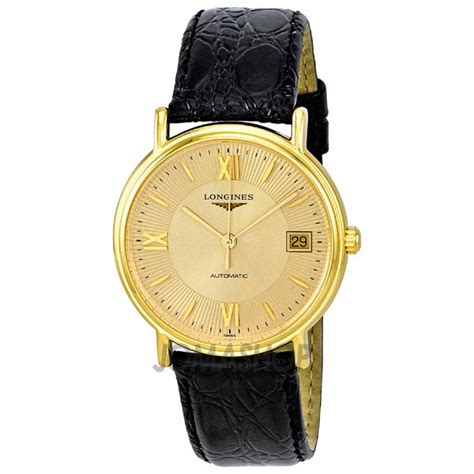 gold longines watches prices cheap watches mgc gas