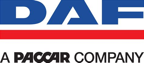 Daf Logos Download