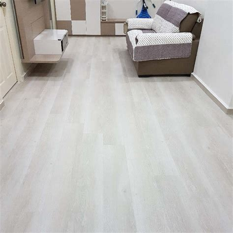 pattern vinyl flooring singapore holland close 02 floor xpert vinyl flooring expert