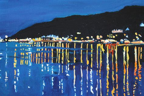 0008259208 emma in the night night time mumbles emma cownie