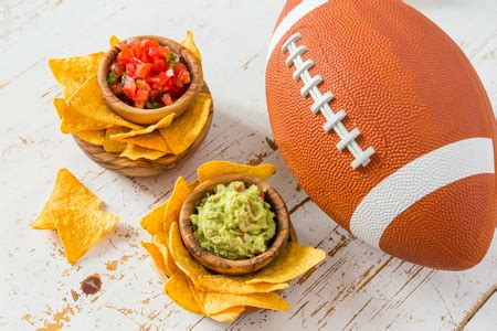 To Market Bowl Snacks by Bowl Snacks How To Snack Smart Vince S Market