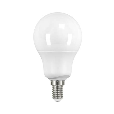 Light Bulbs For Touch Ls by Dar Bul E14 Led 11 E14 6 8w Led 470 Lumen Dimmable Touch