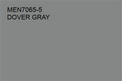 gray paint colors gray paint and antique silver on