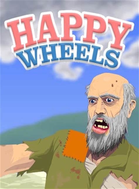 happy wheels full version rar happy wheels full pc indir full program indir full