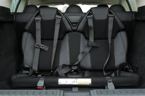 picture other 2013 tesla model s jump seat jpg