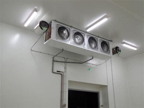 humidificateur pour chambre humidificateur rafra 238 chisseur centrifuge 15 224 30 kg h