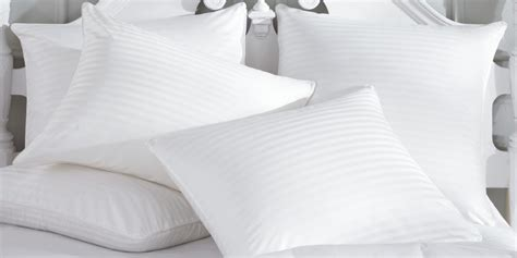 discount bed pillows the down factory store offers down bed comforters and