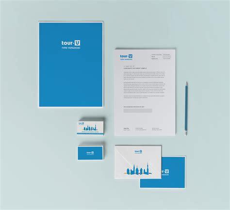 design inspiration corporate design corporate design von acdoo commumication for you