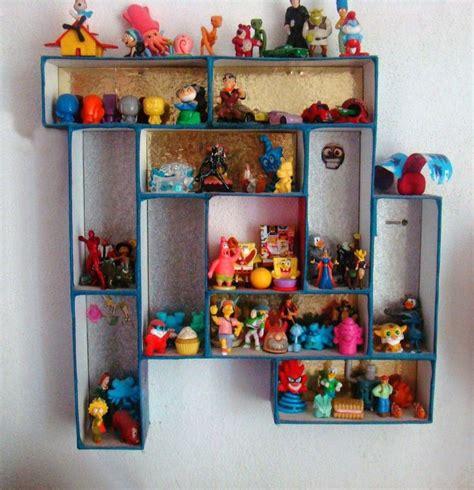 decoracion de cajas de carton reciclado arkaco juguetero cart 211 n juguetero de cart 243 n de cajas de