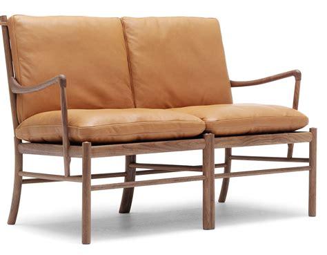 colonial sofas ow149 2 colonial sofa hivemodern com