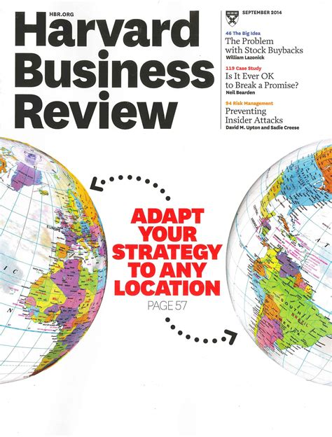 Of Global Mba Review by Tsedal Neeley Faculty Harvard Business School