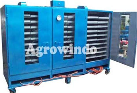 Oven Pengering Listrik jual mesin oven pengering serbaguna plat gas di