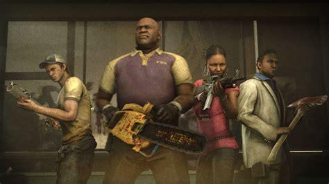 free download games full version for pc left 4 dead 2 left 4 dead 2 free download full version crack pc