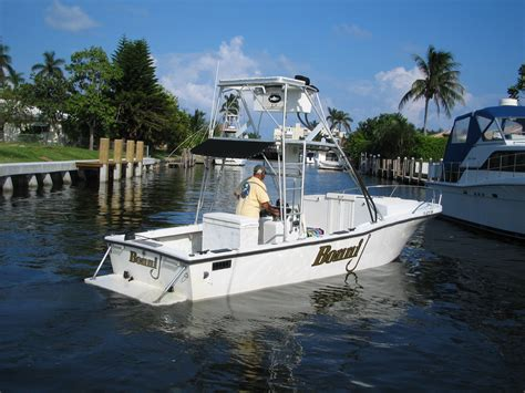 1980 25 6 dusky inboard the hull truth boating and - Dusky Inboard Boats For Sale