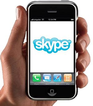 skype mobile russian airport unveils skype mobile check in