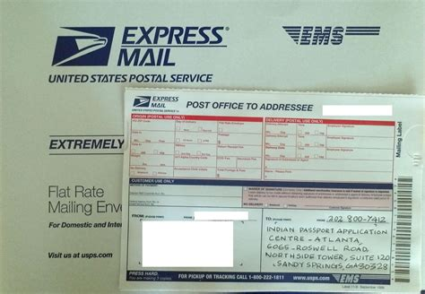 Canada Post Address Search Name Sudeep S How To Renew An Indian Passport In Usa