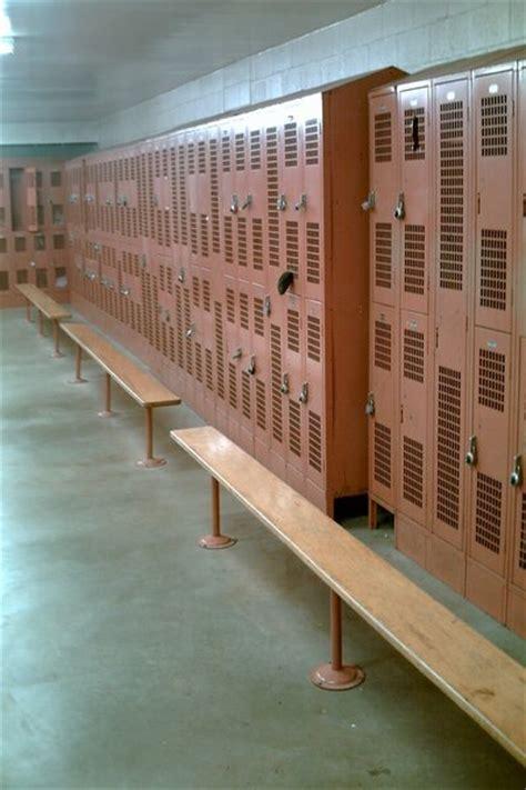 middle school locker room island recording in school locker room gets probation sentence