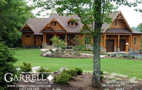 home design wish inc nantahala cottage 08085 for the home