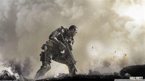 call  duty advanced warfare ultra hd desktop background