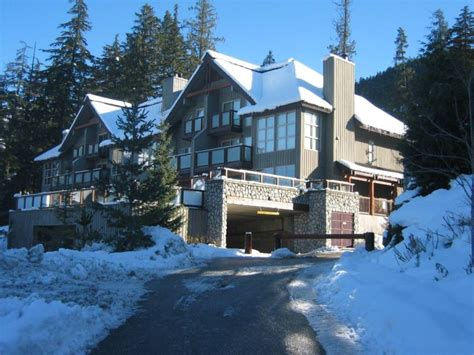 blackcomb greens vacation rental vrbo blackcomb greens accommodation in whistler