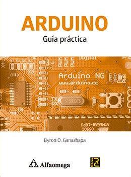 libro mindfulness gua prctica libro arduino gu 237 a pr 225 ctica