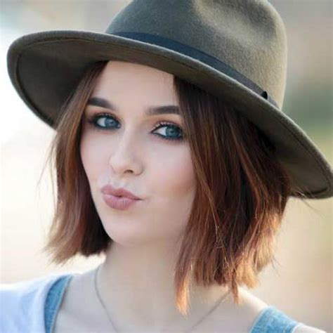 textured bob hairstyle photos textured bob hairstyle photos hairstylegalleries