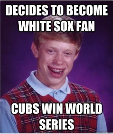 Cubs Suck Meme - white sox fan meme related keywords white sox fan meme