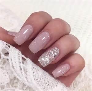 pretty nail colors glitter manucure nail nail image 3531946