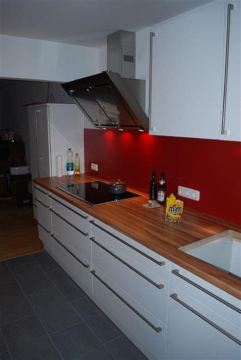 küchenspiegel k 252 chenspiegel g 252 nstig optische highlights in der k 252 che