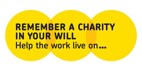 react charity home react remember a charity and iof respond to times story on